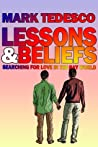 Lessons and Beliefs: Searching for Love in the Gay World
