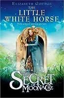 The Little White Horse: The Secret of Moonacre