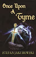 Once Upon A Tyme