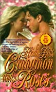 Cinnamon and Roses (Rose Trilogy, #1)