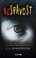 Nespavost (The Night Walkers, #1)