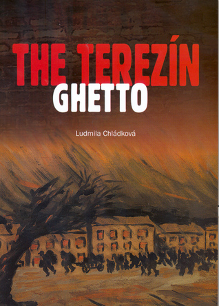 The Terezín ghetto