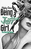 Being a Jett Girl (Bourbon, #2)