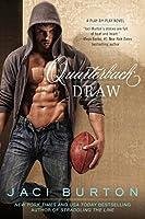 Quarterback Draw (Play by Play, #9)