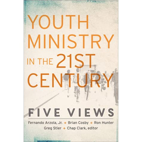 youth ministry yesterday and today The latest youth ministry resources, ideas, and inspiration to help youth workers and churches lead students to find and follow jesus christ.