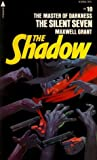 The Silent Seven (The Shadow #10)