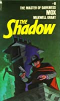 Mox (The Shadow #8)