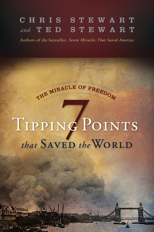 7-Tipping-Points-That-Saved-the-World