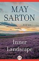 Inner Landscape: Poems