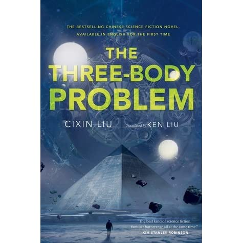 the three body problem audiobook download