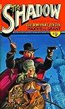The Romanoff Jewels (The Shadow, 9)