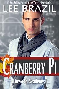 Cranberry Pi