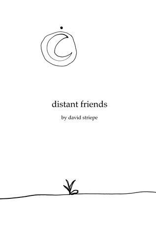 Distant Friends