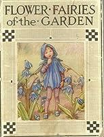 Flower Fairies: Stories from the Garden