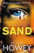 Sand (Sand, #1-5)