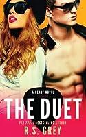 The Duet (Heart, #1)