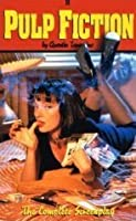Pulp Fiction The Complete Screenplay