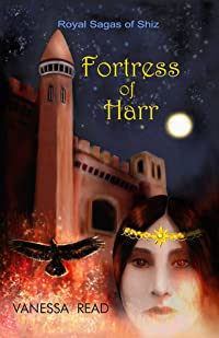 Fortress of Harr