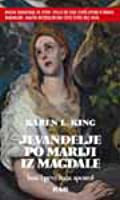 Jevandjelje po Mariji iz Magdale