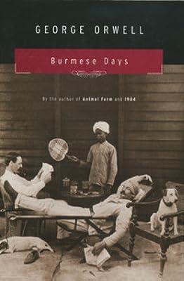 'Burmese
