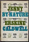 Download ebook Jenny by Nature by Erskine Caldwell
