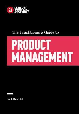 The Practitioner's Guide To Pro - Jock Busuttil