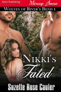 Nikki's Fated