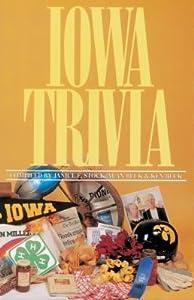 Iowa Trivia: