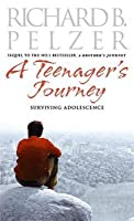 A Teenager's Journey: Surviving Adolescence