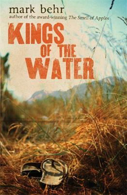 Kings of the Water by Mark Behr