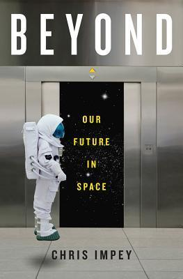 Beyond-Our-Future-in-Space