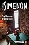 The Madman of Bergerac (Maigret, #16) by Georges Simenon audiobook