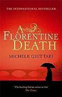 A Florentine Death (Michele Ferrara, #1)
