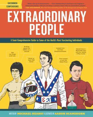 Extraordinary-people-a-semi-comprehensive-guide-to-some-of-the-world-s-most-fascinating-individuals