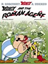 Asterix and the Roman Agent (Astérix #15)
