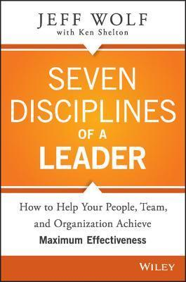 Seven-Disciplines-of-A-Leader