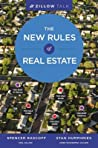 Zillow Talk: The New Rules of Real Estate ebook download free
