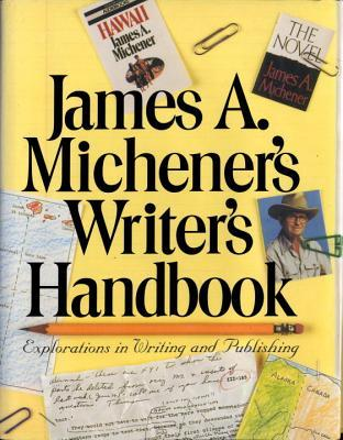 Writer's Handbook: Explorations in Writing and Publishing