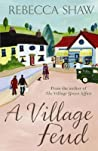 A Village Feud (Tales from Turnham Malpas #12)