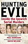 Hunting Evil: Inside the Ipswich Serial Murders audiobook review
