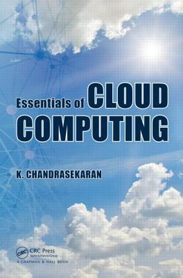 Essentials-of-Cloud-Computing
