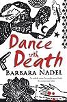 Dance with Death (Cetin Ikmen, #8)