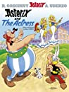 Asterix and the Actress (Astérix, #31)