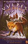 Vulpes, the Red Fox audiobook download free