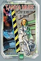 A Confederation of Valor