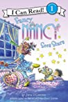 Fancy Nancy: Sees Stars ebook review