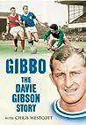 Gibbo - The Davie Gibson Story