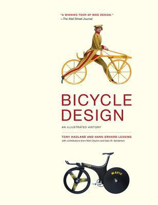 Bicycle-design-an-illustrated-history