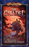The Citadel cover