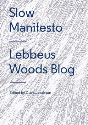 Slow Manifesto: Lebbeus Woods Blog: Outsider Architecture and Other Postings